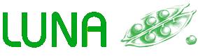 Luna Restaurant GmbH
